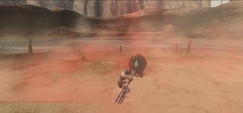 エイプリルフール_戦闘2.jpg